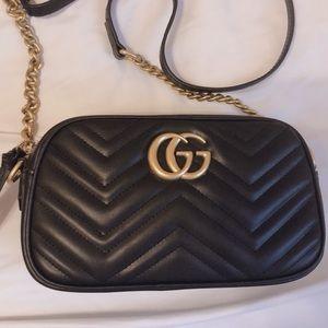 GG bag